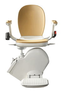 straight stairlifts dublin