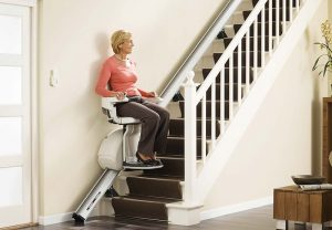 stairlift company tipperary