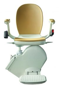 stairlifts carlow
