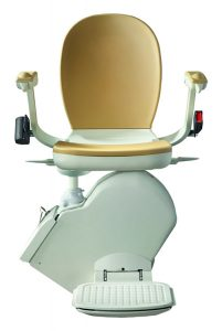 stairlifts longford