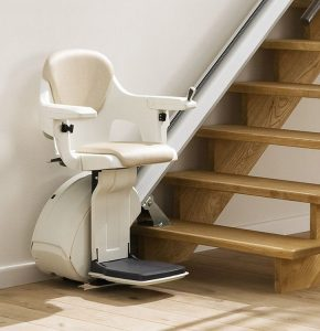 Stairlift installers kildare