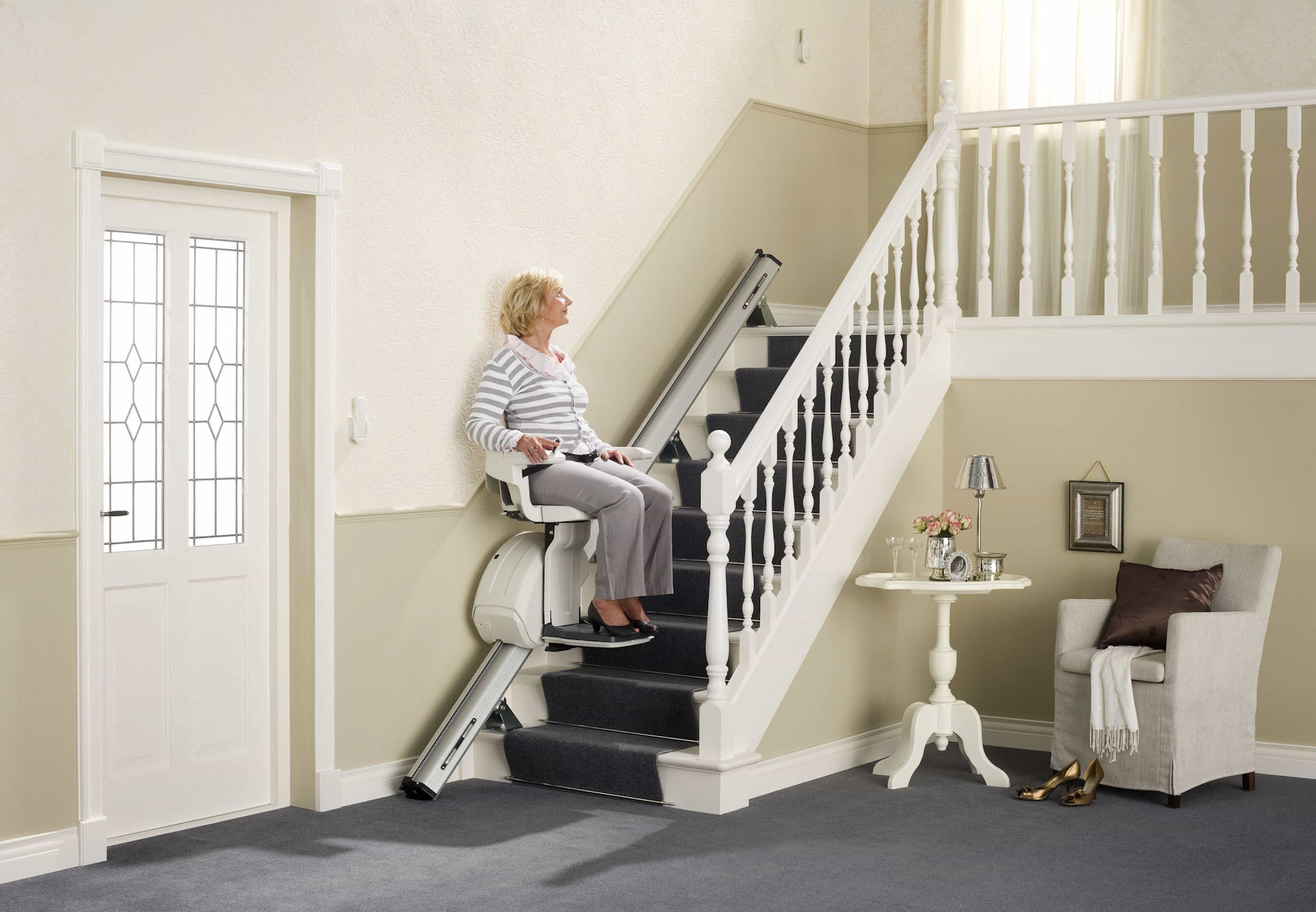 stair lift installers kildare