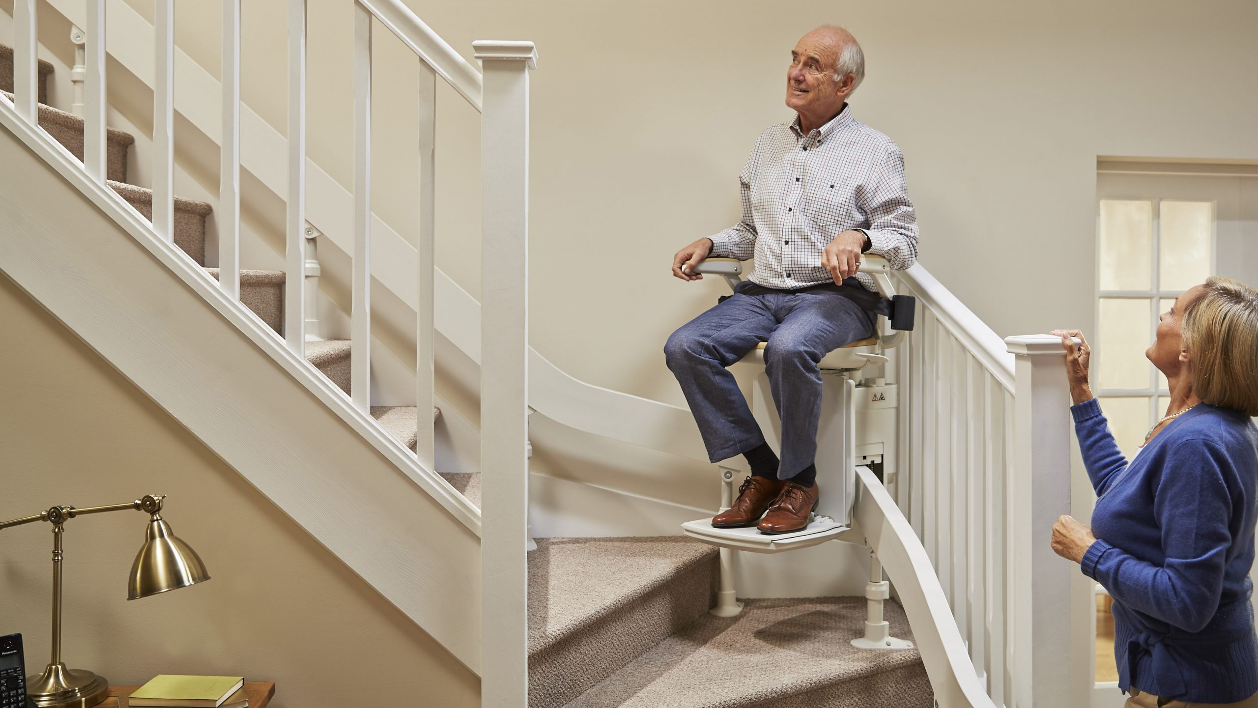 acorn 180 curved stairlift fault codes