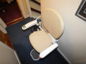 stair lift company Tipperary