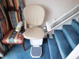 stairlifts tipperary