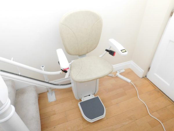 Platinum Stairlift Company Cork, Limerick, Clare.