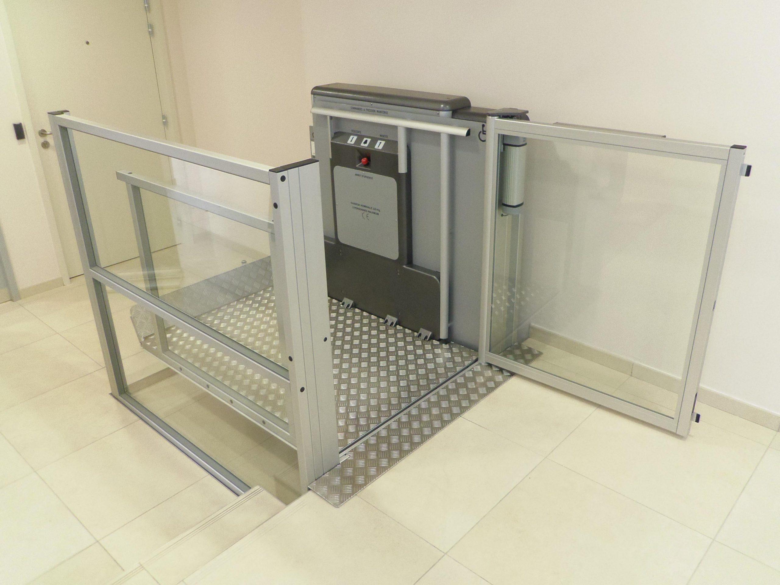 wheelchair lift kilkenny, waterford, cork