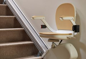 stairlift company limerick, clare, galway.
